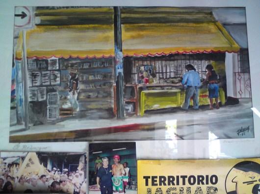 el-rebusque-de-zihuatanejo-