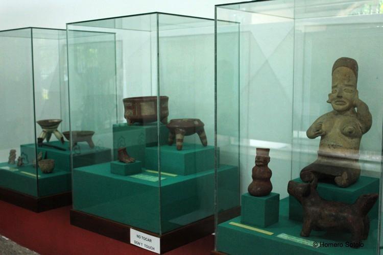 museo-arqueologico-de-la-costa-grande-zihuatanejo-7
