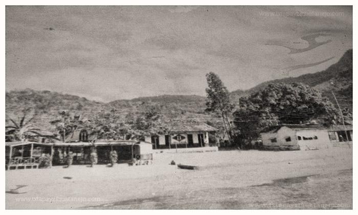 primera-escuela-primaria-de-zihuatanejo