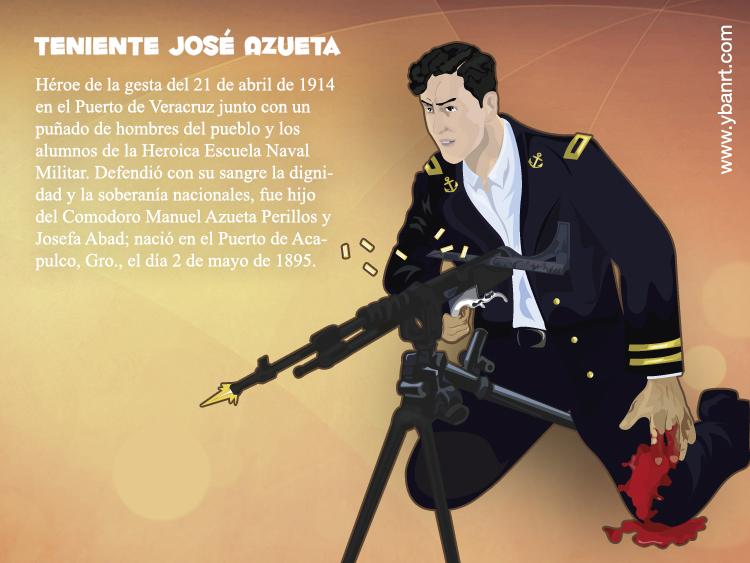 teniente-jose-azueta