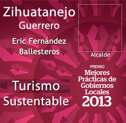 buenas-practicas-municipales-zihuatanejo