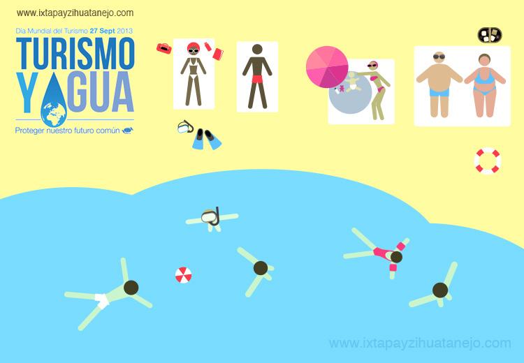 Dia-Mundial-del-Turismo-2013