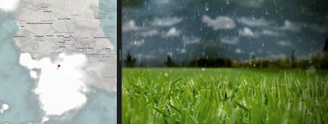 tormenta-manuel-zihuatanejo