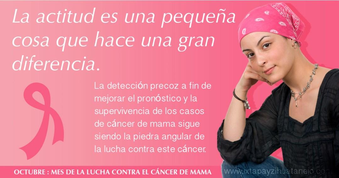 octubre-contra-cancer-de-mama