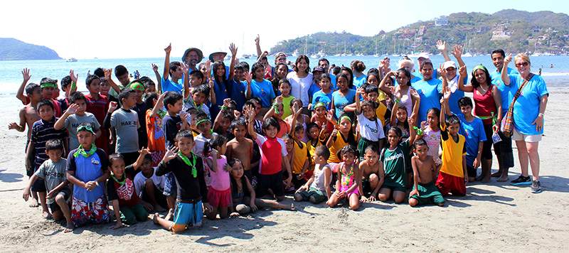 festival-de-veleros-en-zihuatanejo