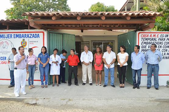 atencion-a-mujeres-embarazadas-zihuatanejo