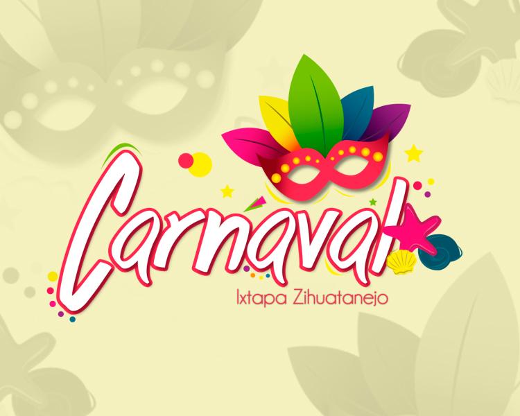 carnaval-ixtapa-zihuatanejo-