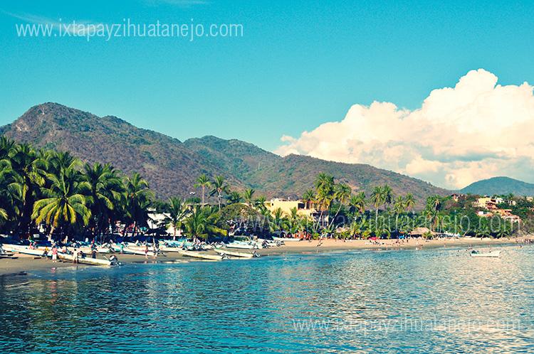 playas-de-ixtapa-zihuatanejo