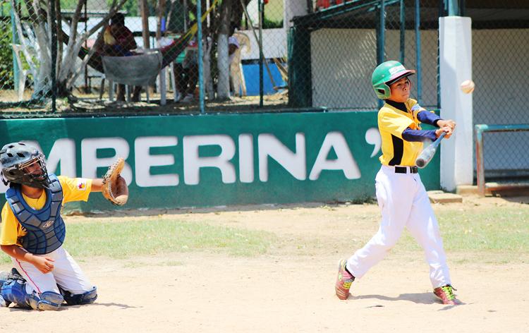 zihuatanejo-estatal-de-Beisbol-y-Voleibol-de-playa