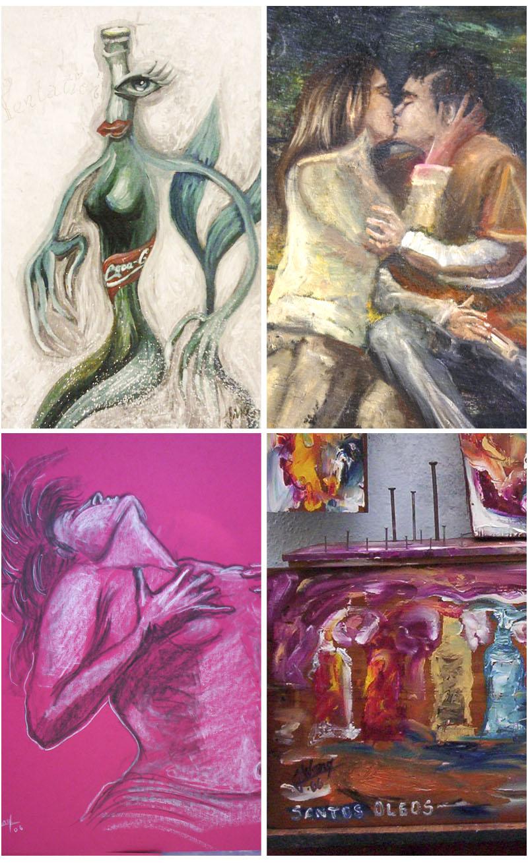 pinturas-julio-wong-zihuatanejo