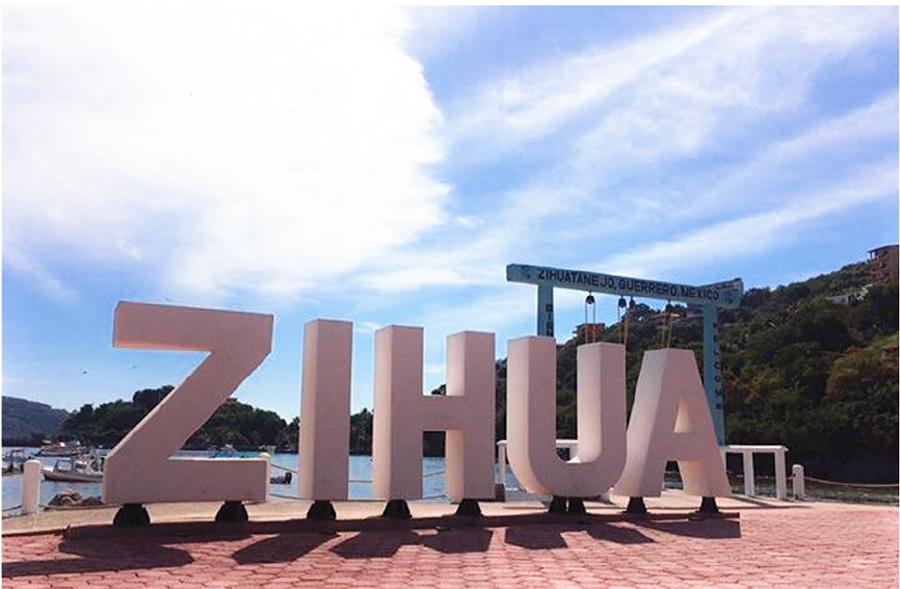letras-zihua