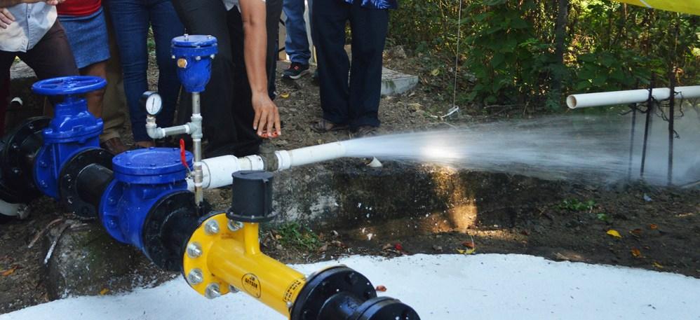 reactivacion-pozo-agua-zihuatanejo