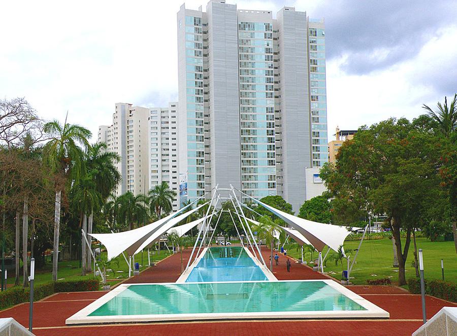 Centro-de-convenciones-Acapulco