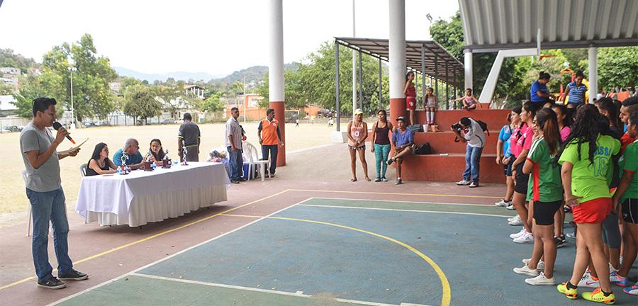 Torneo-de-Futbol-rapido-Imjuve