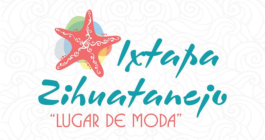 caravana-de-promocion-turistica-2016-iztapa-zihuatanejo
