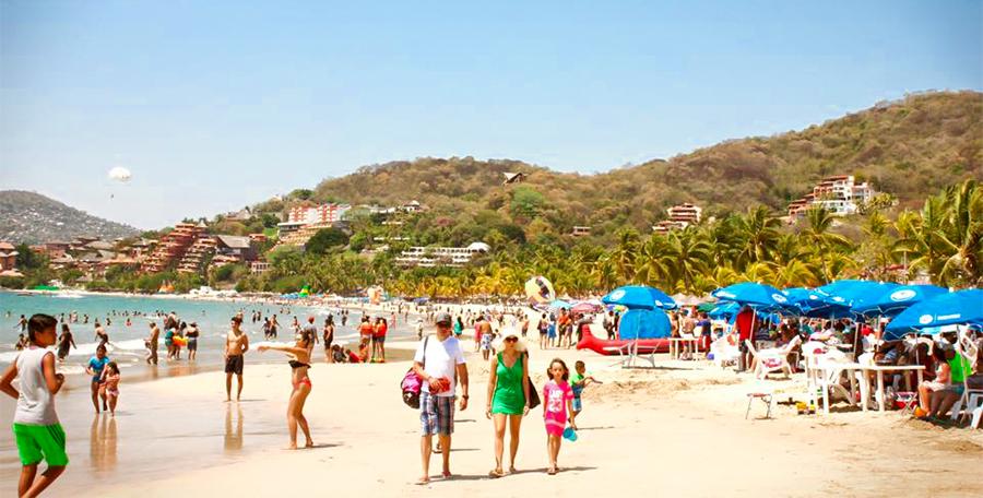 turismo-ixtapa-zihuatanejo copia