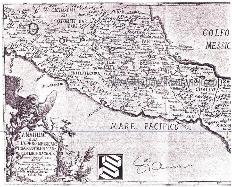 viaje-de-Zihuatanejo-a-las-Islas-Molucas