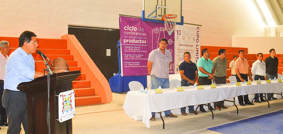 Ciclo-de-conferencias-zihuatanejo
