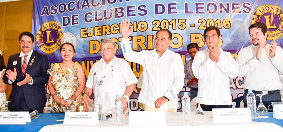 Distrito-B6-del-Club-de-Leones-3