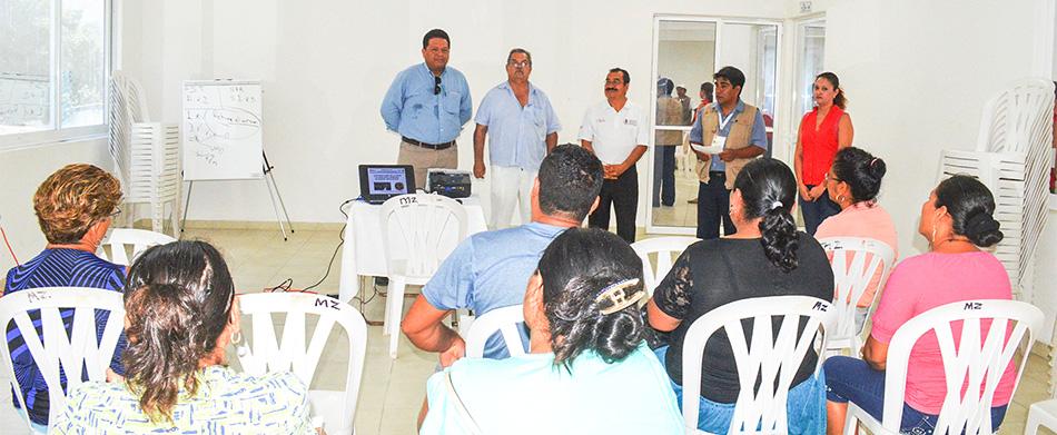cursos-salud-municpal-zihuatanejo