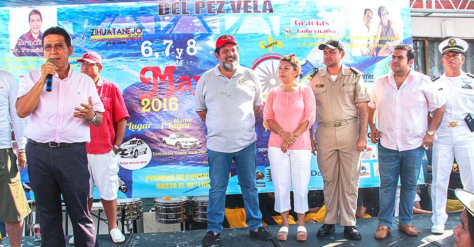 entrega-Premios-torneo-zihuatanejo