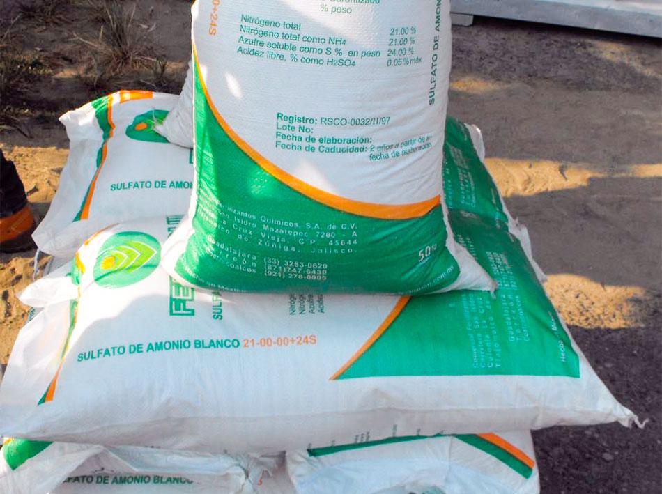 fertilizante-gratis-zihuatanejo