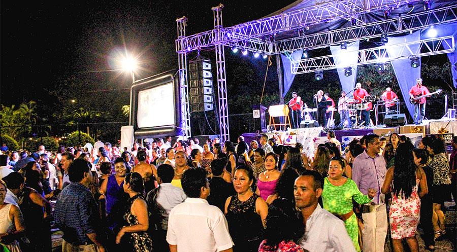 festejo-maestros-zihuatanejo-2016-2