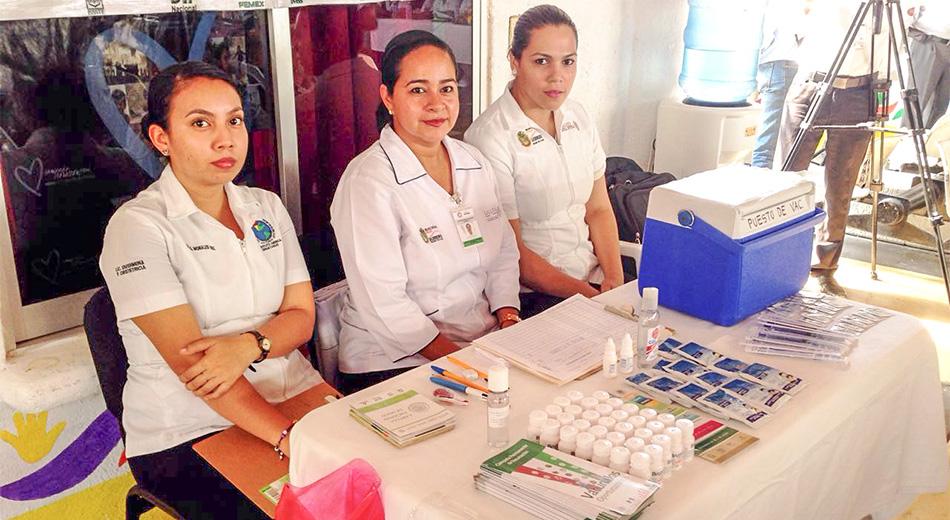 ii-semana-nacional-salud-zihuatanejo-2016-2