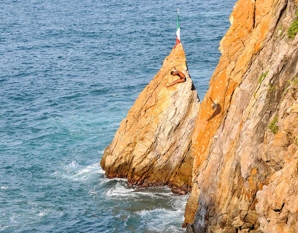 la-quebrada-acapulco-turismo