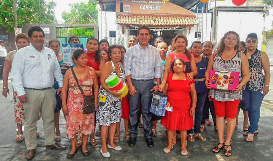 madre-mercado-campesino-zihuatanejo