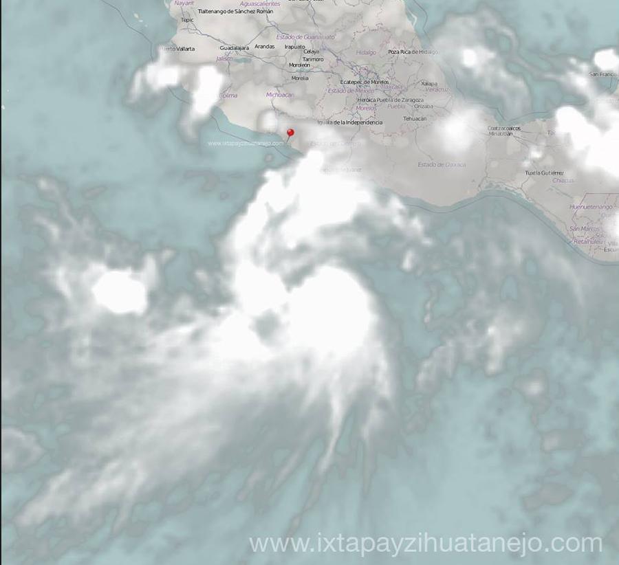 temporada-huracanes-2016