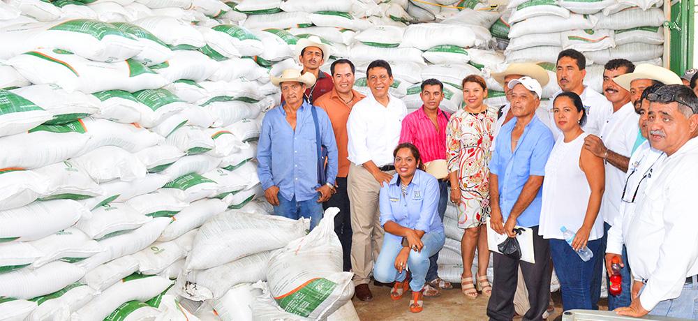 Fertilizante-gratuito-Pantla
