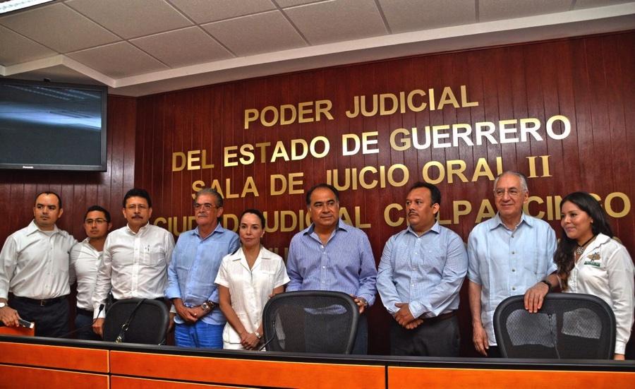 Sistema-de-Justicia-Penal-ometepec_002