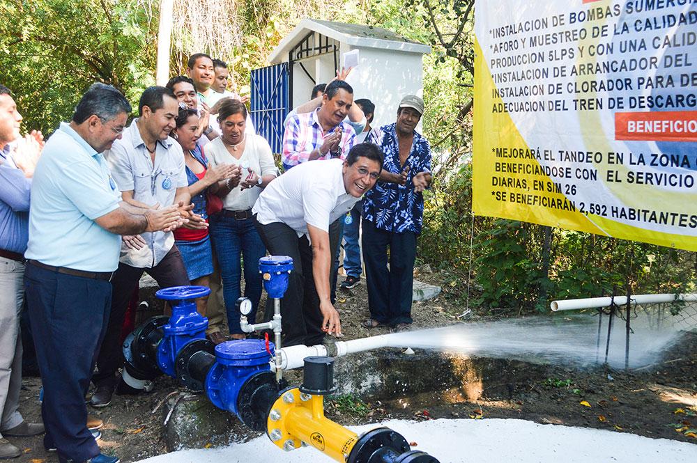 agua-potable-zihuatanejo-reto