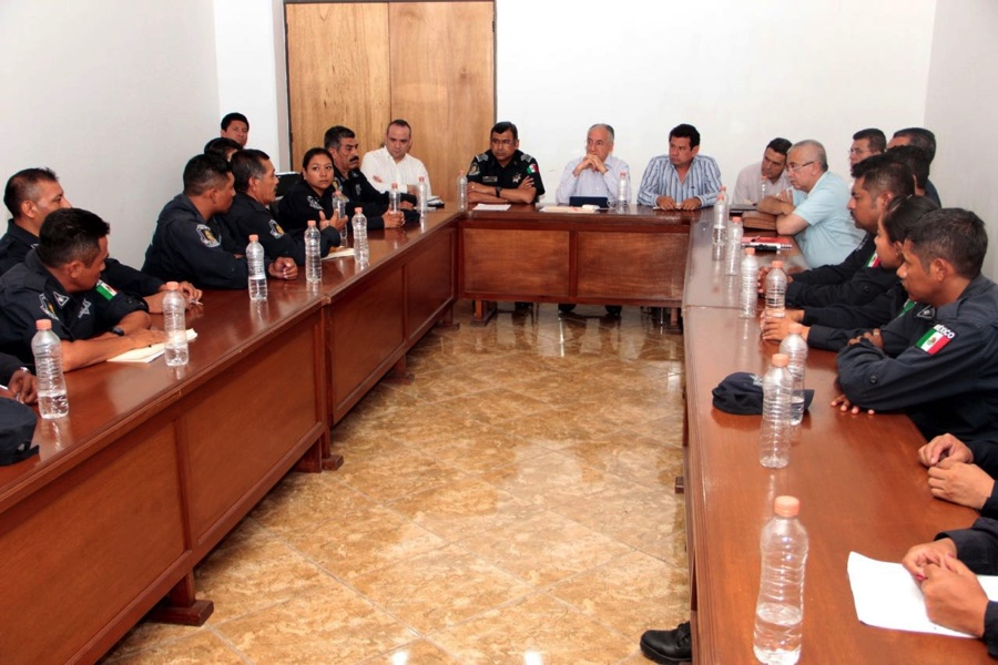 demandas-poli-estatal-chilpancingo_003