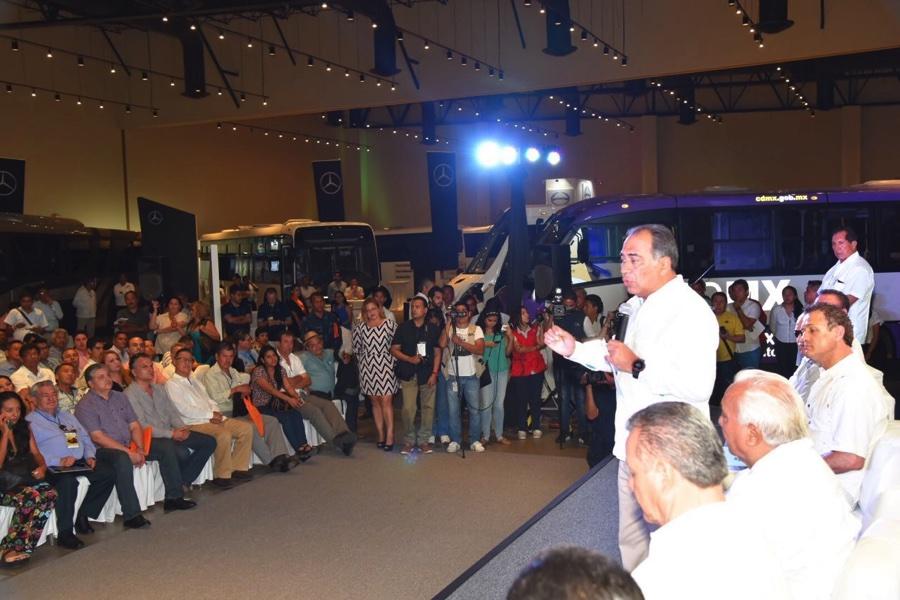 expo-convenciones-transporte-acapulco_003