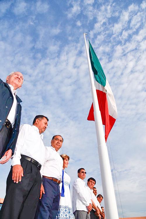 homenaje-bandera-chilpancingo-3