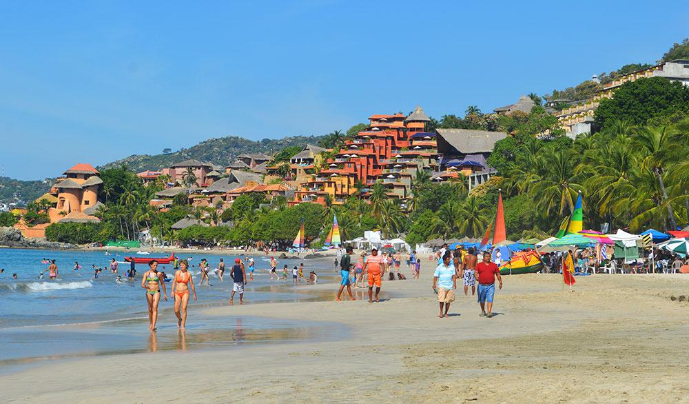 imagen-ixtapa-zihuatanejo-turismo
