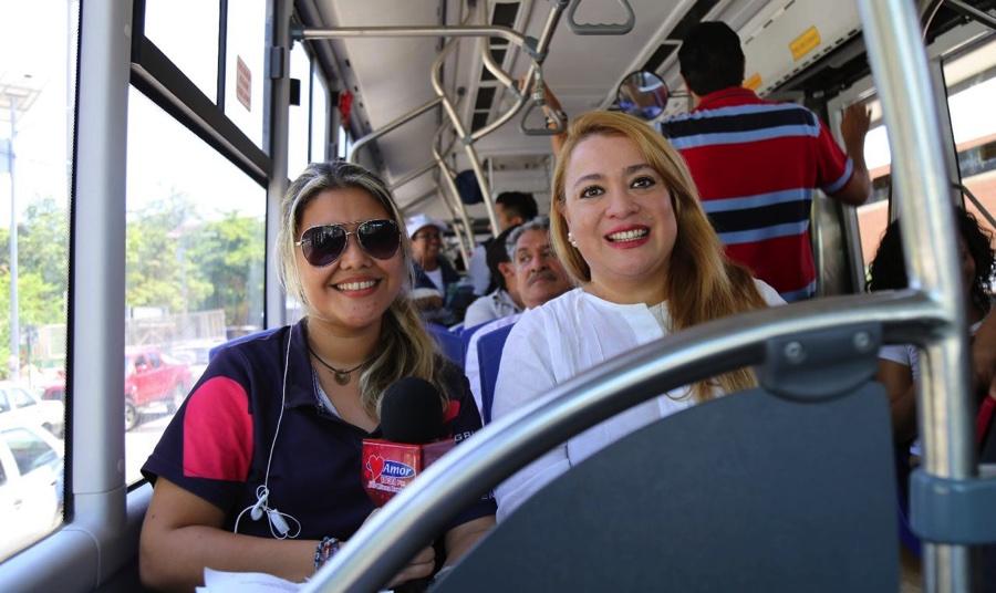 locutores-acabus-acapulco_002