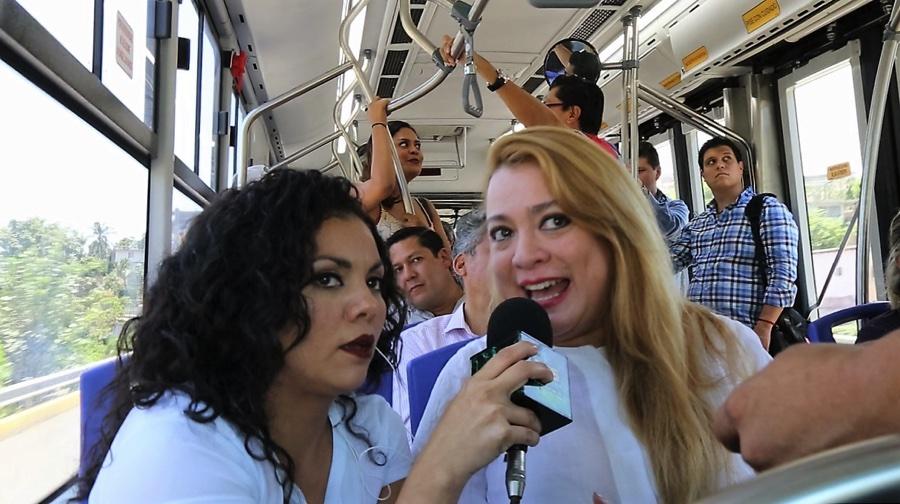 locutores-acabus-acapulco_005