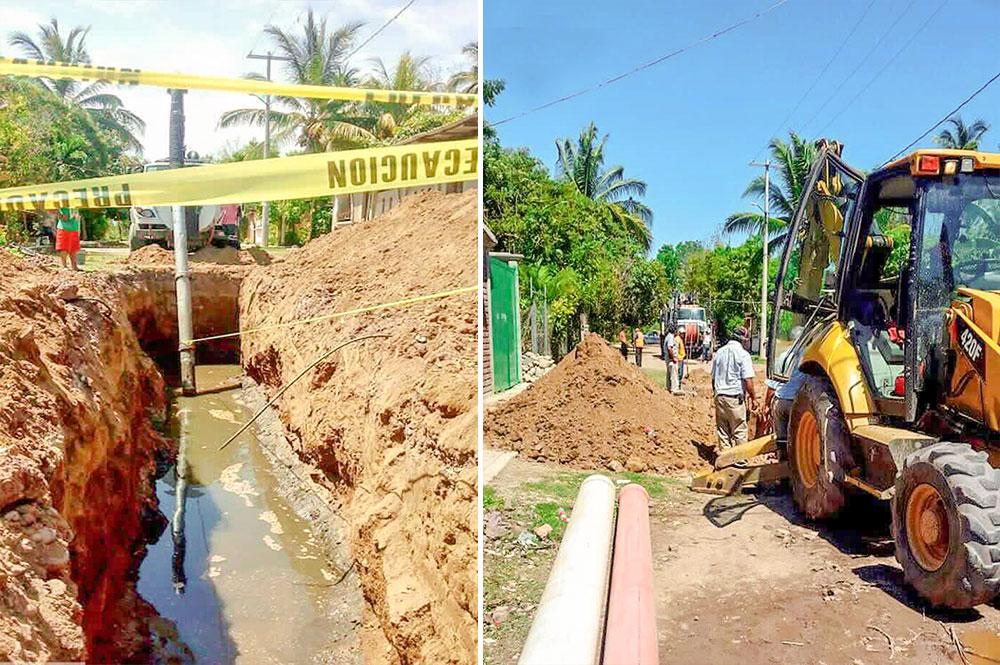 reparacion-barrio-nuevo-drenaje
