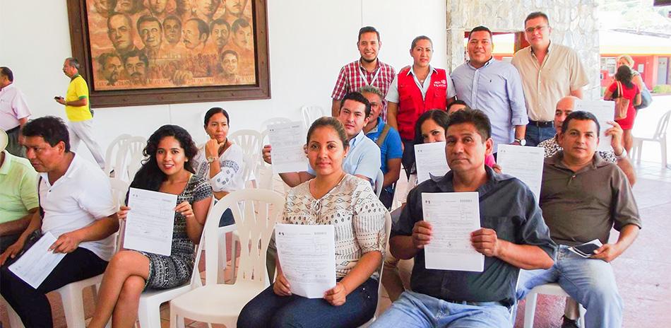 seguro-popular-ayuntamiento-zihuatanejo