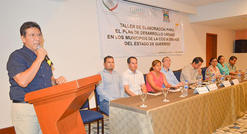 taller-plan-desarrollo-ixtapa