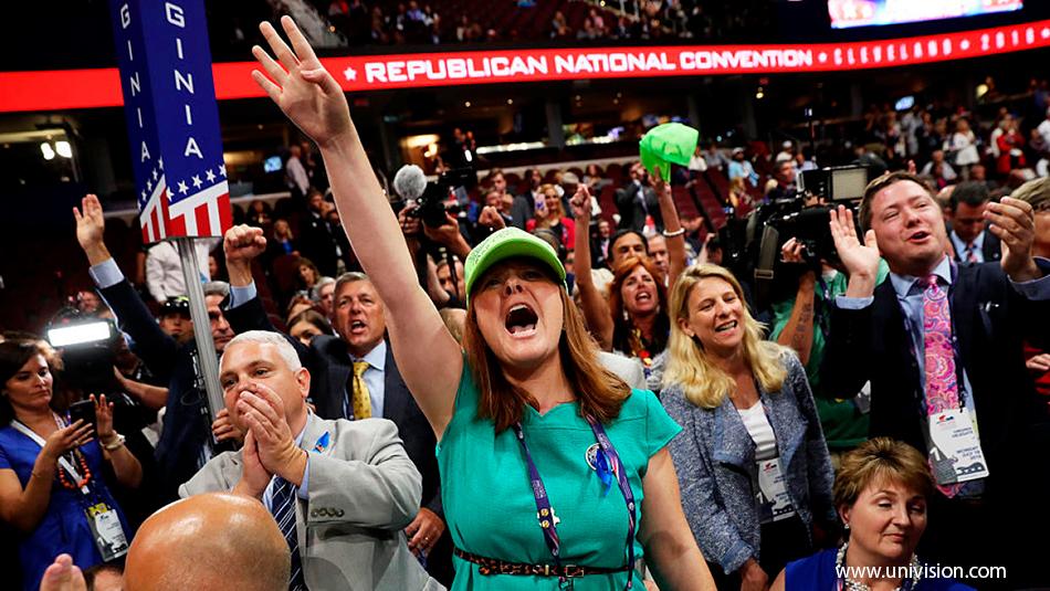 Donald-Trump-oficilamente-candidato