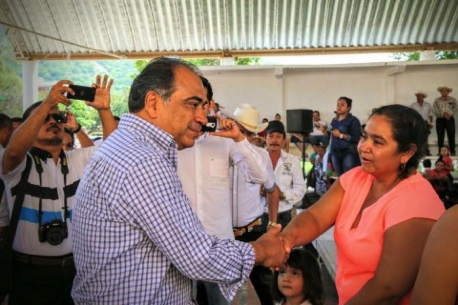 astudillo-Coahuayutla-La-Unión