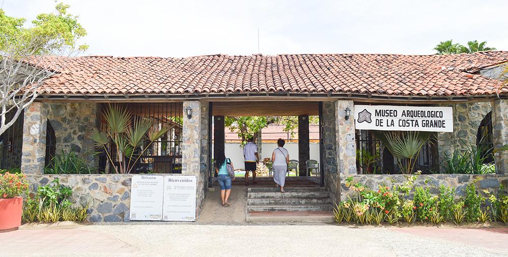 museo-zihuatanejo-costa-grande
