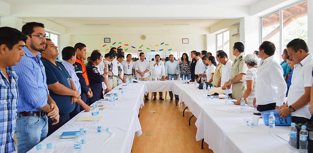 operativo-vacional-ixtapa-zihuatanejo-2016