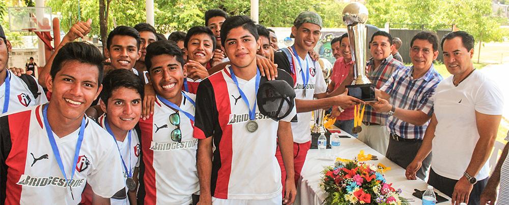 premios-futbol-zihuatanejo