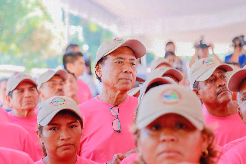 equipo-promotora-de-playas-zihuatanejo-acapulco.jpg