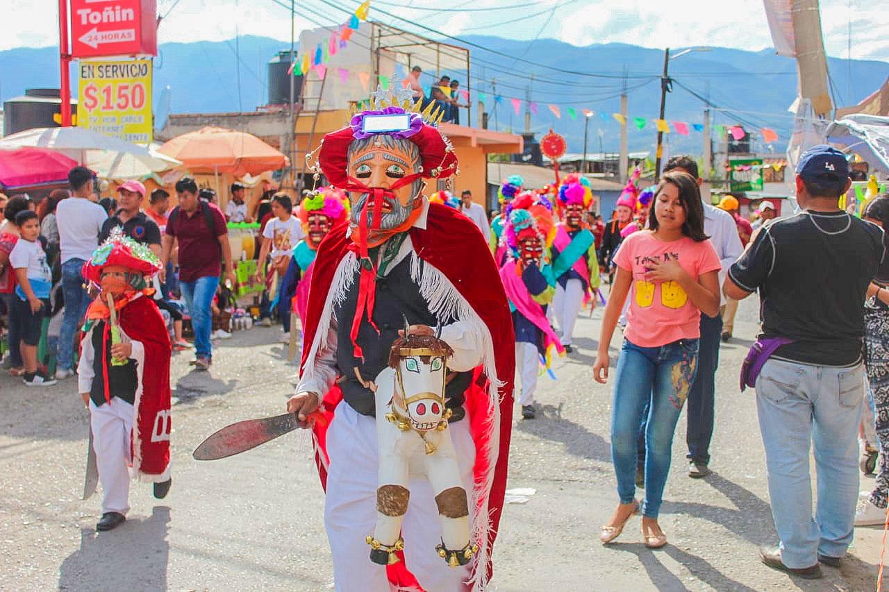 pendon-chilpancingo-2018-.jpg